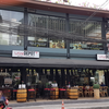 BANGKOK:Wine Depot