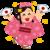 西田絢子(1978.4)「けれども」考:その発生から確立まで