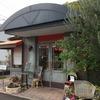 広島の朝をゆったりと過ごすなら、カフェ レピドゥース(CAFE LEPI DOUCE)がいいかも。