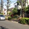 一丁目一番地めぐり-885-世田谷/新町