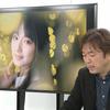 Nikonブース 河野英喜さんの講演から(その4)夏星ひゆさん ─ CP+2021 ONLINE ─