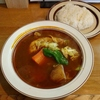 【食べログ3.5以上】札幌市豊平区平岸三条五丁目でデリバリー可能な飲食店1選