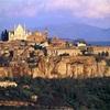 世界一美しい丘上都市Orvietoを紹介します