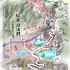 松原湖沼群(長野県小海)