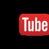 練習の録音はYouTubeで配信するのが便利