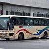 とさでん交通(170) 龍馬エクスプレス 乗車記