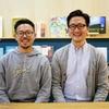 """より心地よい""""ご近所""""関係を増やしていくために。ウェブメディア「greenz.jp」と「マチマチ」が連携したインタビュー企画が始まります!"""