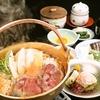 【オススメ5店】豊田市(愛知)にあるクラブが人気のお店