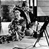 映画感想「歌麿をめぐる五人の女」(溝口健二監督版)