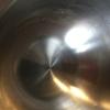 【ホットクック】内鍋の汚れが取れない!掃除方法ついに見~つけた!