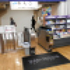 JR大阪環状線・鶴橋駅のブックオフは店内に改札口がある件。