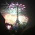 パリ革命記念日(バスティーユデイ)最高の過ごし方・花火とパレードのコツ!
