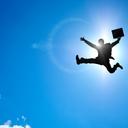 現役外資系コンサル虎の巻【コンサルへの就職・中途未経験の転職希望者必見の情報満載】