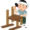 住宅改修の制度について