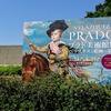 国立西洋美術館『プラド美術館展』ベラスケスと絵画の栄光