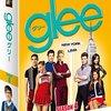 【セリフから学ぶ英会話】「Supergirl」S1#11 -- Gleeのあのカップルが登場!