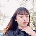 shiori-amakawa's diary
