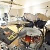 【徹底検証】 ハイブリッド ドラム を試してみよう!電子ドラム と アコースティックドラム をミックス。