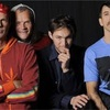 【Red Hot Chili Peppers 】絶対聞くべきおすすめの名曲9選
