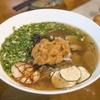 済州島(チェジュ島)グルメ #あっさりウニラーメンが人気の「ソグァンチュンヒ」