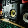 パソコンの音質を上げるために購入したいパーツや周辺機器の優先順位