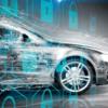 自動運転による事故責任を防ぐ為に必要な『自動車産業のためのサイバーセキュリティ対策』とは?