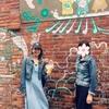 【母娘台湾ふたり旅】台湾大好き娘のおすすめ台北観光プラン2