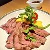 居酒屋:馬肉料理と日本酒が美味しい!裏代々木にある日本酒酒場とは!?|HARETOKE