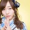 「3キロ痩せた」須田亜香里、水着姿で美ボディ披露「くびれもあって綺麗」とファン絶賛