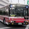 まさかのLED化99-D6004号車