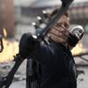"""""""アントマン""""監督がホーク・アイの登場を否定。"""