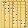 実践詰将棋60 3手詰めチャレンジ