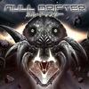 虚無にダッシュ攻撃!単色が眩しい1bitシューティング『Null Drifter (ヌル・ドリフター)』レビュー!【PS4/Switch/】
