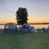 今年ドはまりしたキャンプ | キャンプ関連で40万円の出費 | 幸福度と政治の話