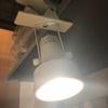 【無印良品】LEDクリップライトを購入しました【レビュー】