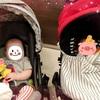 赤ちゃん連れで映画〜東宝のママズクラブシアター