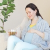 ルイボスティーを妊娠中におすすめする5つのワケとは?