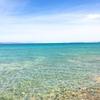 アテネから日帰りで行ける場所② 穴場のリゾート、アギストリ島