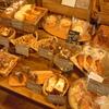 🍀🍀🍀焼き菓子屋aco's アコス 神戸市中央区 焼菓子 カフェ 洋菓子