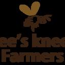 Bee's knees Farmers 《日本みつばちと共に暮らす》