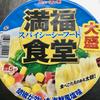 ニュータッチ 満福食堂スパイシーシーフード(ヤマダイ)