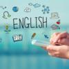 Class Schedule LT (Basic English)