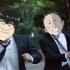 次の福男は君だ!西宮神社で行われる福男選びの参加方法と実際に参加して感じた注意点