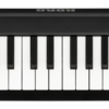 【KORG】 microKEY Air MIDI Key Board