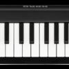 【KORG】 microKEY Air MIDI Key Board