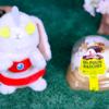 【マウントプリンバスチー】ローソン 3月24日(火)新発売、LAWSON コンビニスイーツ 食べてみた!【感想】