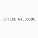 officewildsideの日記