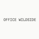 officewildsideの日記