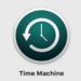 【ReadyNAS】TimeMachineの設定にはユーザ作成が必要【認証エラー】