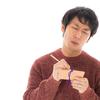 公募推薦入試 総評-京都産業大学-